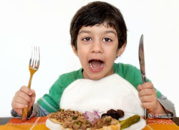 小学生晚餐吃什么好