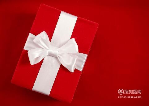 送初一的妹妹什么礼物好