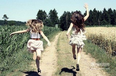 如何经营一段好的友情