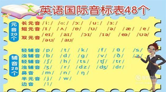 英语口语发音技巧——连读略读和同化异化
