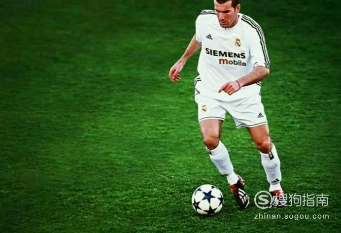 足球运动的5大作用