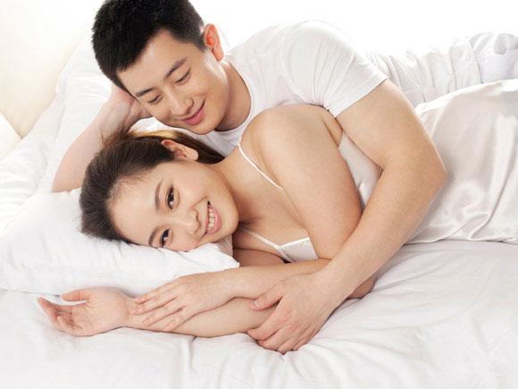 夫妻性行为一次多久正常