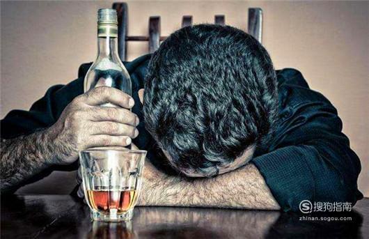 如何解酒、醒酒的简单方法