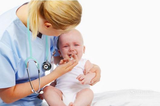 治疗小孩咳嗽的10大偏方