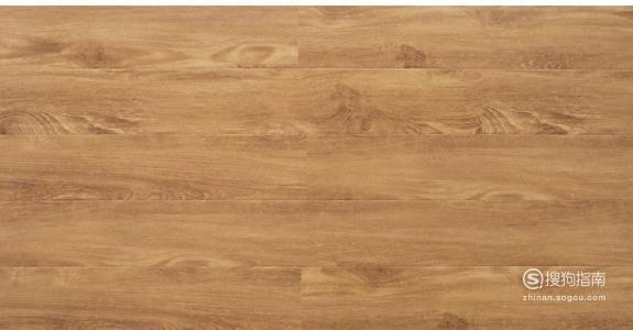 实木地板、实木多层、强化地板的区别