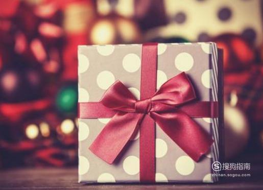 老爸过生日送什么礼物好
