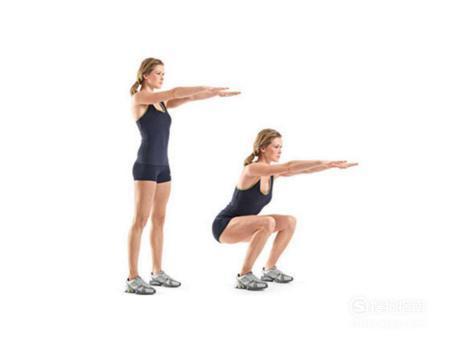 如何在家锻炼臂力效果明显