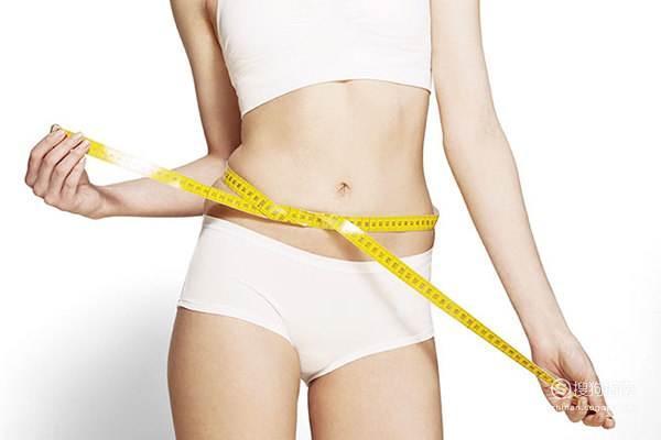 一个月瘦5到10斤的健身计划