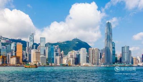 香港旅游住宿全攻略、住宿指南
