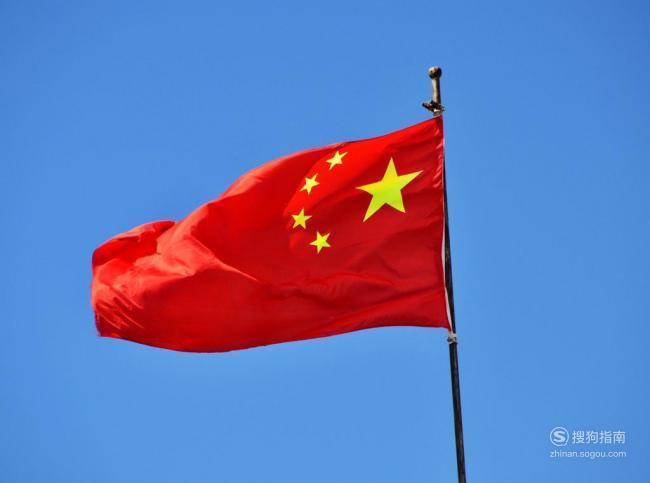 中国开国十大元帅