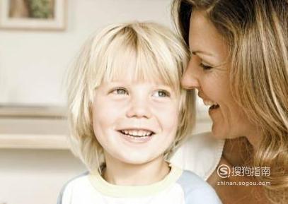 如何让孩子变得大胆自信