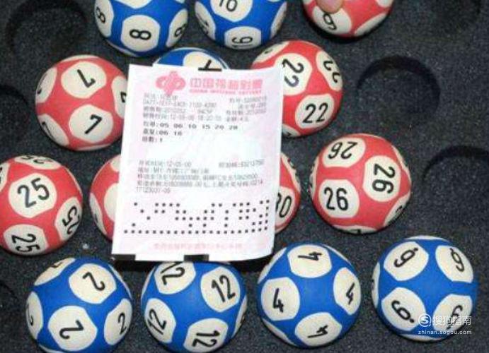 双色球中奖规则如何分类-1