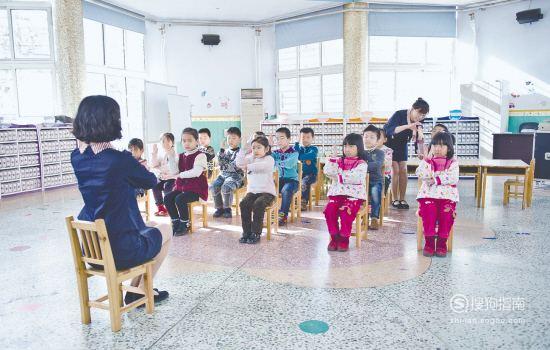 幼儿教师资格证怎么考
