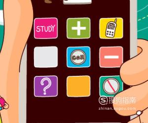手机下载的应用安装失败该怎么办?