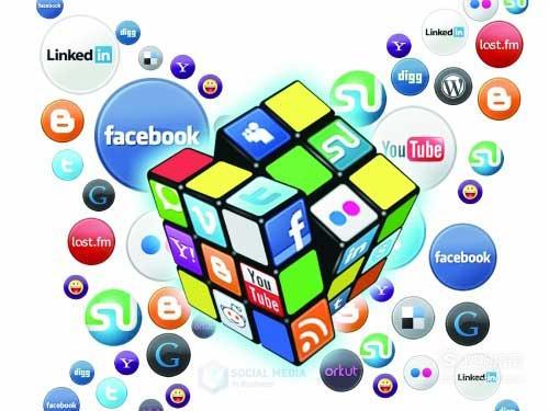 国内排行前六的app社交软件有哪些