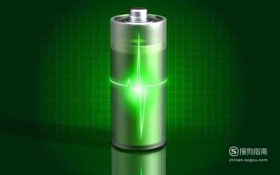 如何正确安装电池