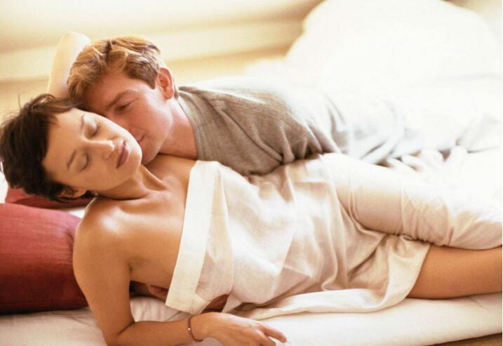 怎样才能让女人想要与你上床