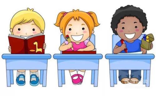 从哪些方面看孩子的学习效果?