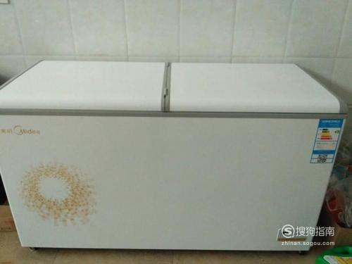 冰柜不制冷的原因和解决方法