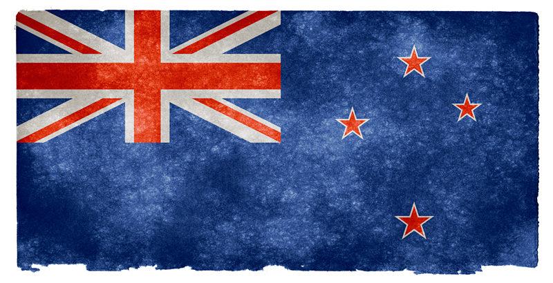 解析新西兰留学读研条件