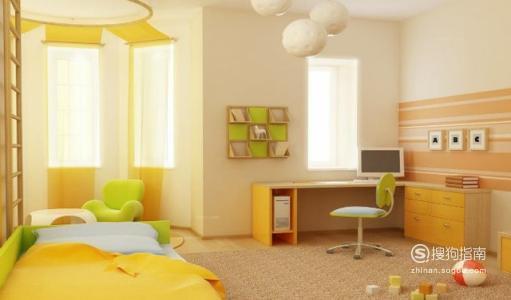 自己如何室内装修设计?