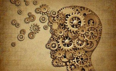 简单小方法教你如何快速提高记忆力