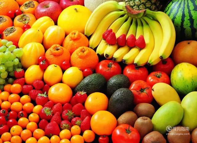 糖尿病人能吃什么水果?