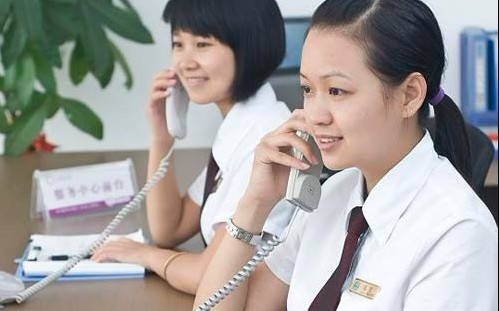 电话销售的话术技巧