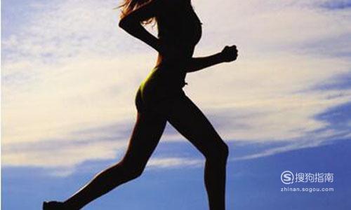 如何快速提高跑步速度