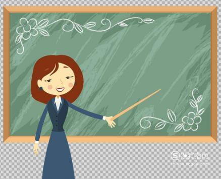 如何做一个好老师