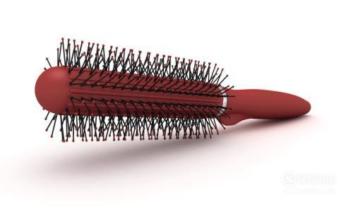 头发怎样护理?
