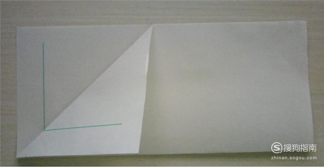 怎么折飞得又远又久的纸飞机